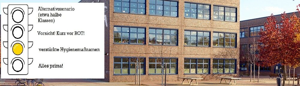 Kolibri-Grundschule
